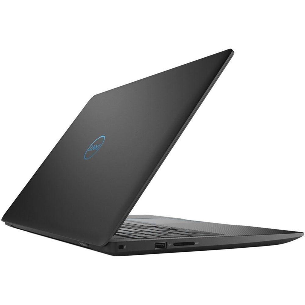 "Dell 15.6"" Laptop i5-8300H HDD"