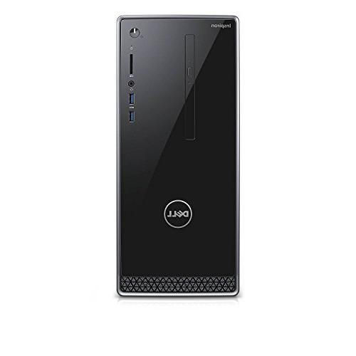 inspiron generation mid tower computer