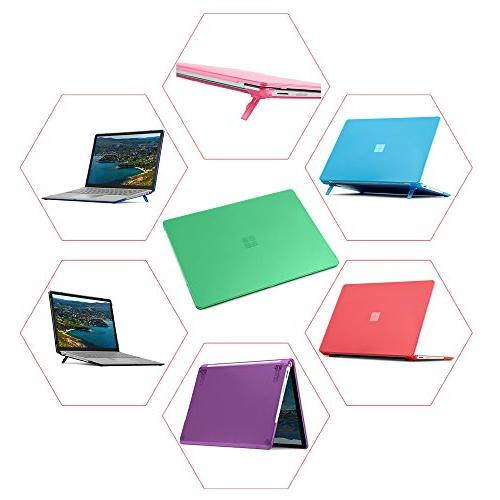 iPearl mCover Hard Shell Case 13.5-inch Surface Laptop