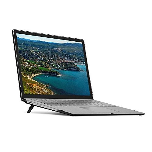 iPearl Shell Case 13.5-inch Surface Laptop