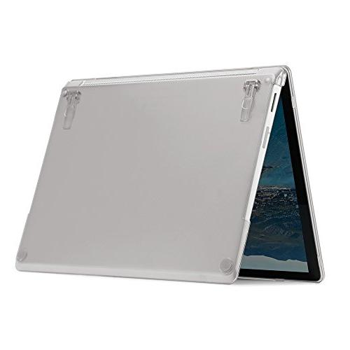 iPearl Case 13.5-inch Surface Computer