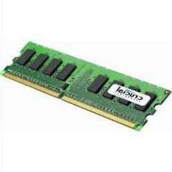 24GB KIT DDR3-1066 Electronics Computer Networking