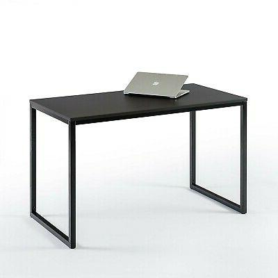 modern studio collection soho desk