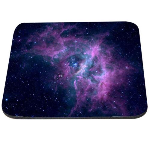 Non Slip Mouse Pad Mice Mousepad For Computer 1PC