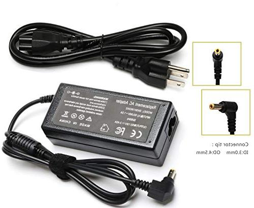 pa ac adapter charger power