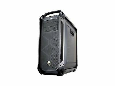 Cougar PANZER MAX No Power Supply ATX Full Tower