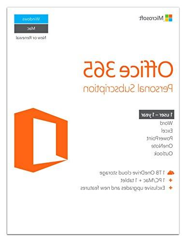 qq2 00042 office 365 personal