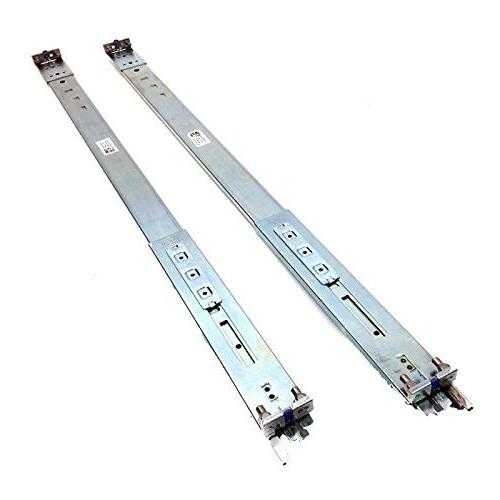 Sliding Rail Kit for Dell PowerEdge R610 Server