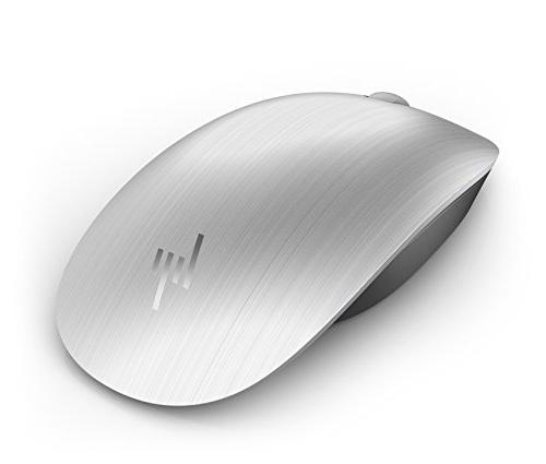 spectre bluetooth wireless mouse 500
