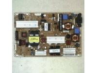 Samsung Television Power Supply, TV Model UN46D6050TFXZA Par