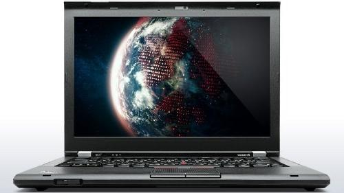 thinkpad t430 built business laptop