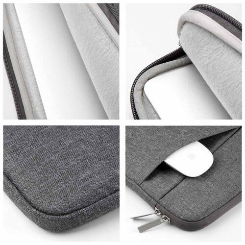 Universal 15Inch Laptop Sleeve Bag Computer Protective