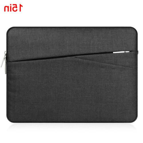 Universal Sleeve Computer Protective Case