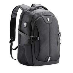 bc9b0c614a3 Laptop Backpack, Sosoon Anti Theft Business Travel Rucksack