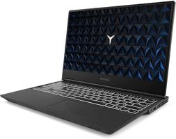 "Lenovo Legion Y540 15.6"" 144Hz Fhd Vr Ready Gaming Laptop Co"