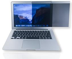 Privacy Screen for MacBook Air 13 inch|2-Way Magnetic Privac