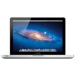 "Apple MacBook Pro 13"" MD102LL/A 2.90-3.60GHz i7-3520M 16GB 1"