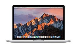 "Apple 13"" MacBook Pro, Retina, Touch Bar, 3.1GHz Intel i5 Du"
