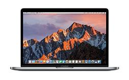 "APPLE MACBOOK PRO 13"" i5 8GB RAM, 256GB SSD, MPXT2LL/A -2017"
