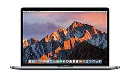 "Apple 15"" MacBook Pro, Retina, Touch Bar, 2.9GHz Intel Core"