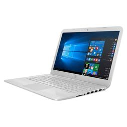 "NEW HP Stream 14"" Laptop Celeron N3060 4GB RAM 32GB 32 GB eM"