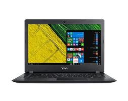 "Newest Acer Refurbished Lightweight Notebook- 14"" FHD Widesc"