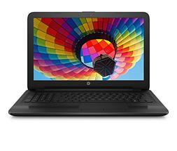 HP Notebook Laptop 15.6 HD Vibrant Display Quad Core AMD E2-