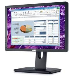 Dell P1913 19-Inch Professional Series LED Display