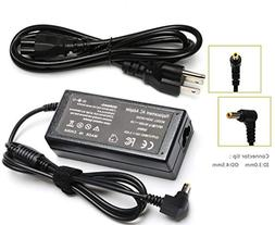 65W PA-1650-01 Ac Adapter Charger Power Cord Supply for Asus