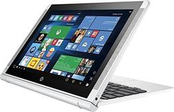 HP Pavilion x2 Detachable Laptop PC 10.1 Inch HD IPS Touchsc