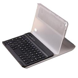Piple Chuwi8 Inch Original Bluetooth Keyboard Case for HI8 H