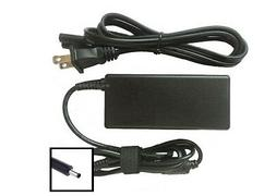 power supply ac adapter cord cable charger for Dell Latitude