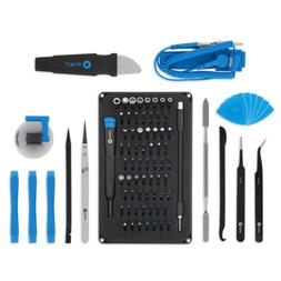 pro tech toolkit electronics smartphone computer
