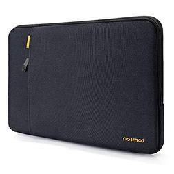 tomtoc 360 Protective Laptop Sleeve Compatible with13 inch N