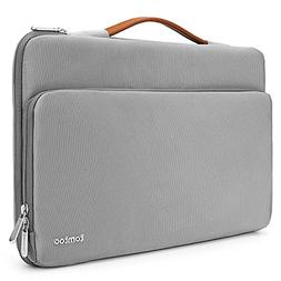 """tomtoc 14 Water Repellent Laptop Sleeve Notebook Bag for 14"""""""