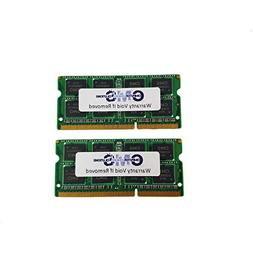 8gb  Memory RAM for Hp/compaq 635 Notebook Pc  BY CMS