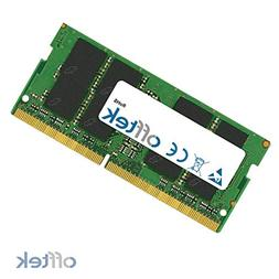 4GB RAM Memory for ECS  Liva One   - Desktop Memory Upgrade