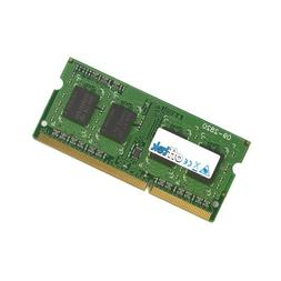 4GB RAM Memory for IBM-Lenovo Essential C245 All-in-One  - D