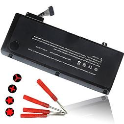 New Replacement A1278 A1322 Laptop Battery for Apple 2012 20