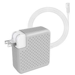 MITIME Replacement Compatible With Macbook Pro Charger 85W M