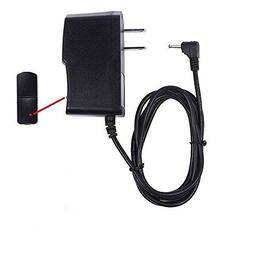 Replacement Home Wall AC Power Adapter Wall Charger for RCA
