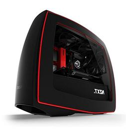 Centaurus Rogue 4.8 ITX Gaming Computer - Intel i5-8600K 4.6