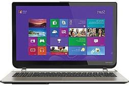 2015 Toshiba Satellite S55-B5280 High Performance Laptop, In
