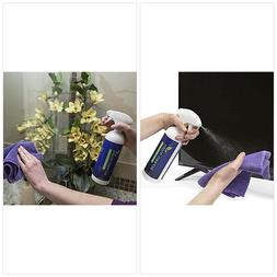 Screen Cleaner Kit - Best for LED LCD TV, Computer Monitor,
