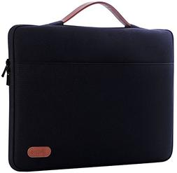 ProCase 13-13.5 Inch Sleeve Case Cover for MacBook Pro 2018