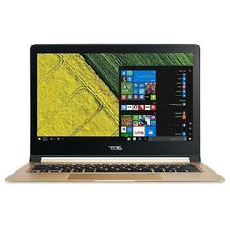 "Acer Swift 7, 13.3"" Full HD, 7th Gen Intel Core i7-7Y75, 8GB"