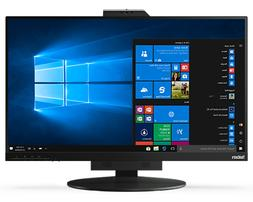 """Lenovo ThinkCentre Tiny-In-One 24 Gen3Touch 23.8"""" LCD Touchs"""