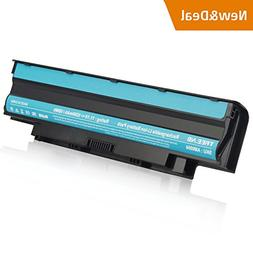 J1KND Battery High Performance for Dell Inspiron 3420 3520 1