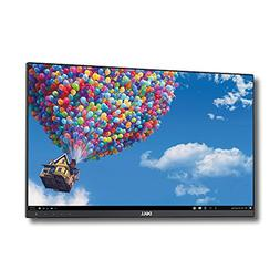 DELL UltraSharp U2414H 24 Inch Widescreen LED HDMI&USB Displ