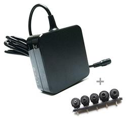 65W Universal AC Adapter Charger for Asus Laptop PA-1650-78